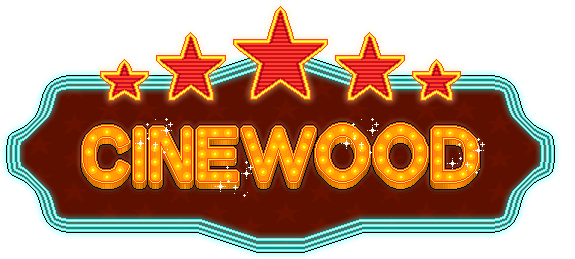 fansite_habbocolor_cinewood