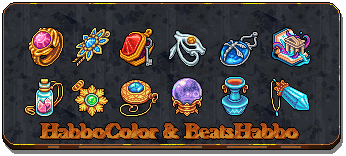 fansite_habbocolor_emblemas-outubro19
