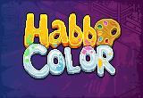 fansite_habbocolor_logo