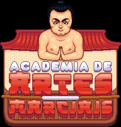 fansite_habbonews_academis-artes-marciais