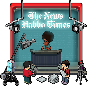 fansite_habbonews_habbo-news-times