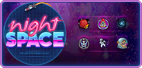 https://images.habbo.com/web_images/habbo-web-articles/fansite_habbonight-nightspace-emblemas.png