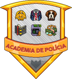 fansite_habbonight_academia-policia