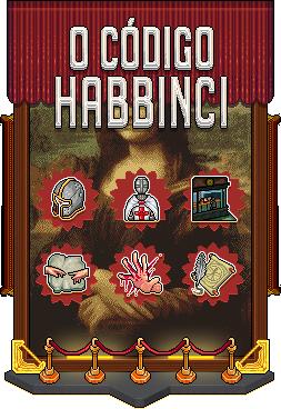 fansite_habbonight_habbinci