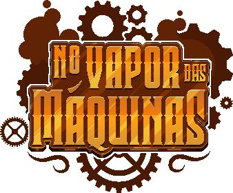 fansite_proghabbo_maquinas-vapor