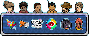 fansite_prohabbo_12