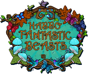 https://images.habbo.com/web_images/habbo-web-articles/fansite_prohabbo_promo_agosto_1.png
