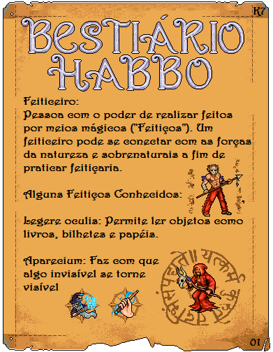 https://images.habbo.com/web_images/habbo-web-articles/fansite_prohabbo_promo_agosto_2.png