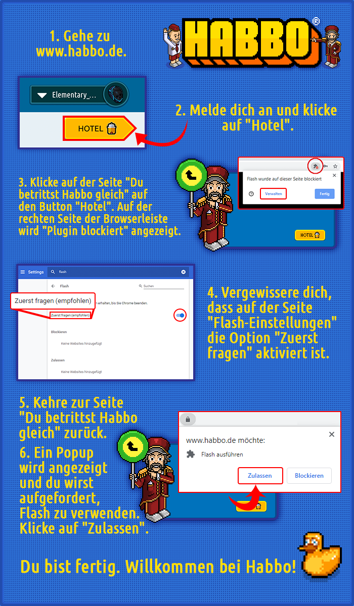 flashchanges_infograph_DE