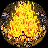 fogueirasaojoao