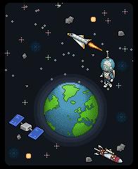 habbo_space_4