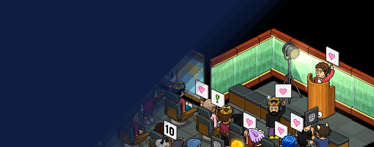 https://images.habbo.com/web_images/habbo-web-articles/habbohappy.png