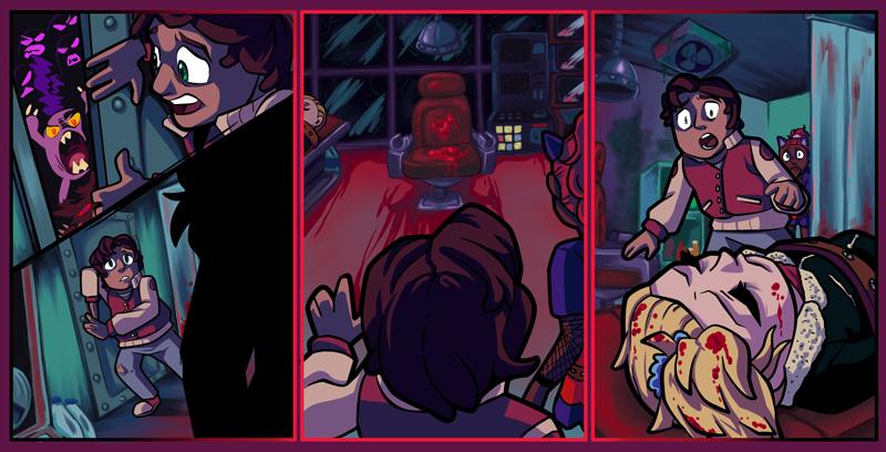 """[ALL] Immagini """"Laboratorio infetto"""" per Habbo Halloween 2018 Habboween-comic-3-small"""