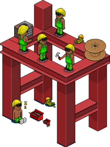 lafollegrenouille_staff_chantier1