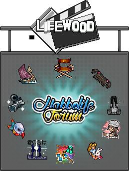 lifewood