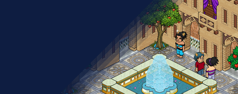 https://images.habbo.com/web_images/habbo-web-articles/lpromo_arabibundleaugust22017.png