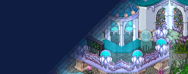 [ALL] Immagini a tema Habbo Coral Kingdom - Pagina 3 Lpromo_hbcevent1918june