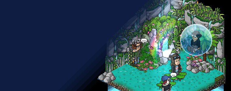[ALL] Immagini a tema Habbo Coral Kingdom - Pagina 3 Lpromo_mermaidlbundlejune