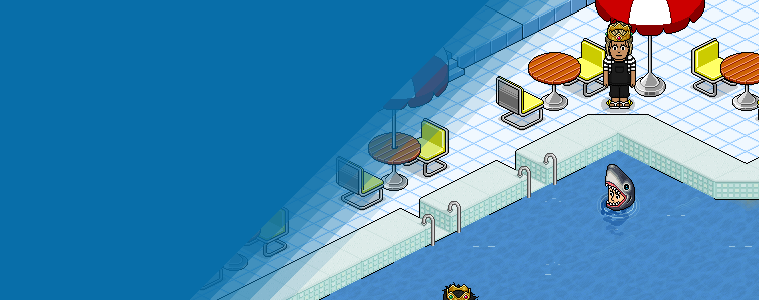 [ALL] Tutte le immagini a tema Habbo Seaside Town Lpromo_roomcompjuly2017