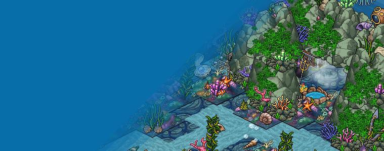 [ALL] Immagini a tema Habbo Coral Kingdom Lpromo_royaumecorailgame2