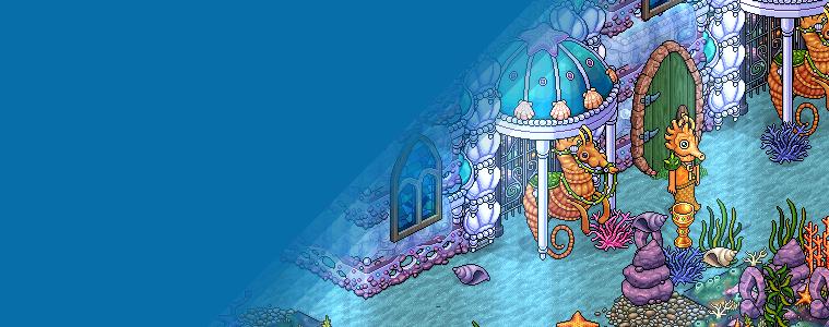 [ALL] Immagini a tema Habbo Coral Kingdom Lpromo_royaumecorailgame3