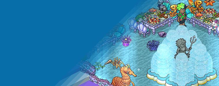 [ALL] Immagini a tema Habbo Coral Kingdom Lpromo_royaumecorailgame4