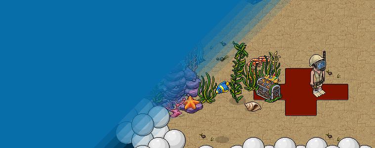 [ALL] Immagini a tema Habbo Coral Kingdom Lpromo_royaumecorailgame5