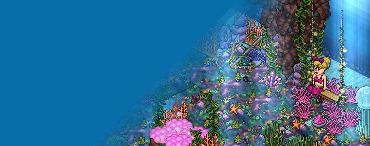 [ALL] Immagini a tema Habbo Coral Kingdom Lpromo_royaumecorailgame6