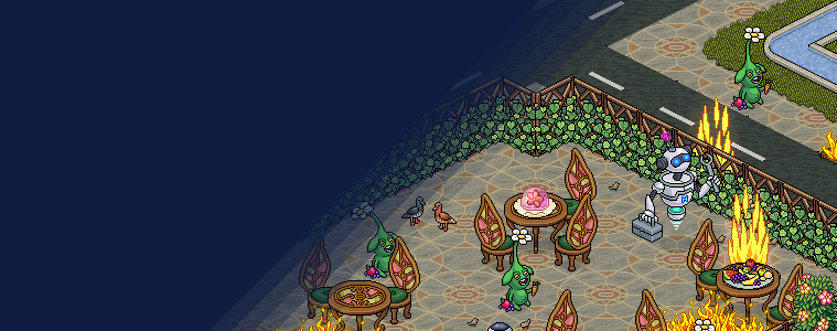 [ALL] Immagini Habbo Sunlight City di Agosto 2019 Lpromo_slcgames