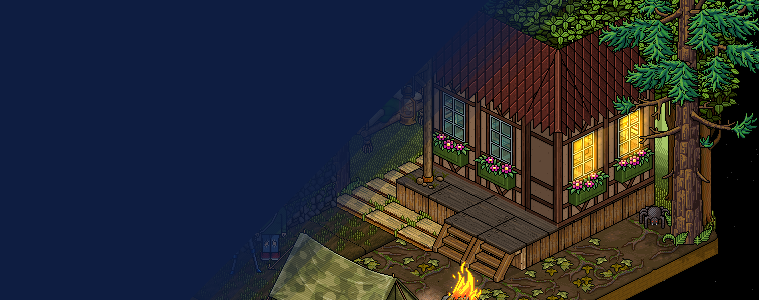 [ALL] Immagini Habbo Estate Summer 2018 - Pagina 2 Lpromo_stargazerbundle18