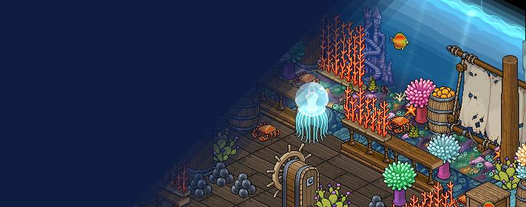 [ALL] Immagini a tema Habbo Coral Kingdom Lpromo_sunkenshipjunblejune18