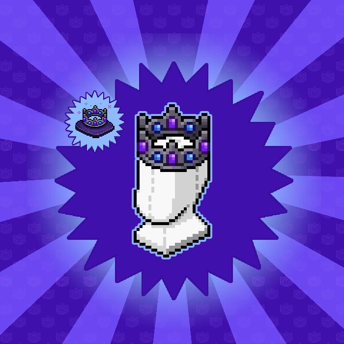 sept21_crownfreebie