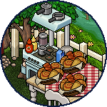 https://images.habbo.com/web_images/habbo-web-articles/spromo_PastryBasket.png