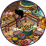 spromo_Sultan_Banquet
