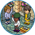 Habbo Flipflops and Socks Outfit Competition - Ended Spromo_aug17_flipflop-1