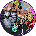 [ALL] Immagini Habbo Band in Garage di Marzo 2019 - Pagina 2 Spromo_band19_gen