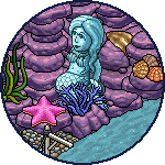 [ALL] Immagini a tema Habbo Coral Kingdom - Pagina 3 Spromo_coralkingcompjune18