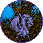 [IT] Soluzione gioco Sequenza di Draghi su Habbo.it Spromo_dragon_game