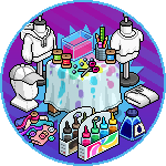 spromo_easter21_craft