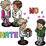 spromo_no hate_omofob19