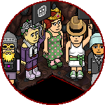 "habboween - [ALL] Immagini a tema ""Caverne Maledette"" Habboween 2017 Spromo_outfitcompetitionoctober2017"
