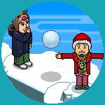 spromo_snowstorm