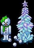 staff_lfg_snowman